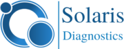 Solaris Diagnostics